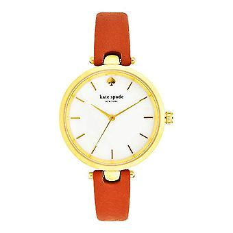 Kate Spade New York Clock Woman Ref. KSW1156
