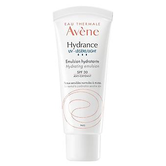 Avene Hydrance UV Light Hydrating Emulsion SPF30 40ml