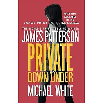Private Down Under (Privé)