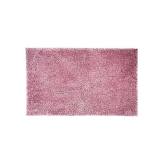 Bambury Microplush Bath Mat Dusk