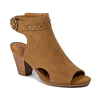 BareTraps Reining Women's Boots
