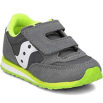 Saucony Baby Jazz SL259640 universal all year infants shoes
