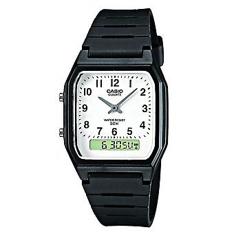 Zegarek Unisex kolekcji Casio AW-48H-7BVEF