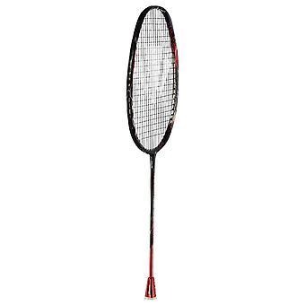 Carlton Unisex szlak pary czystej Badminton Rakiety