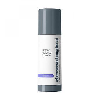 Ultracalming Barrier Defense Booster / Sensitive Hautpflege