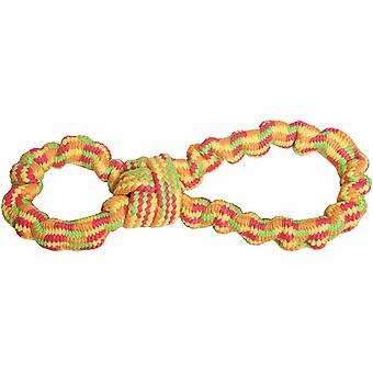 Armitage Good Boy draden Bungee Ring hond speelgoed