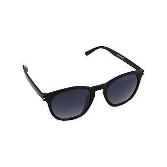 Zonnebril UV 400 Wayfarer Zwart 2560_42560_4