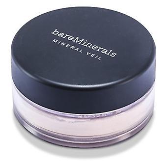 Bareminerals Bareminerals Original Spf25 Mineral Veil 6g/0.21oz