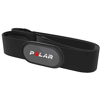 Polar H9 Heart Rate Monitor | Black | M-XXL 92081565 Watch