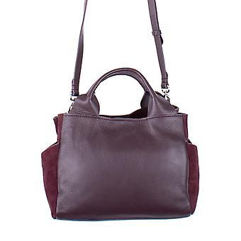 Ladies Clarks Smart Leather Handbag Talara Wish