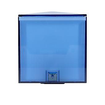 Pranarôm Difusor kub #blue 1 PZ Unisex