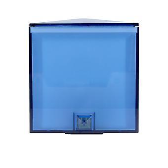 Pranarôm Difusor Cube #blue 1 Pz Unisex