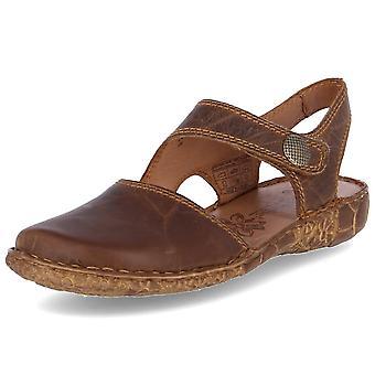 Josef Seibel Ballerinas Rosalie 27 7952732095 chaussures d'été universelles pour femmes