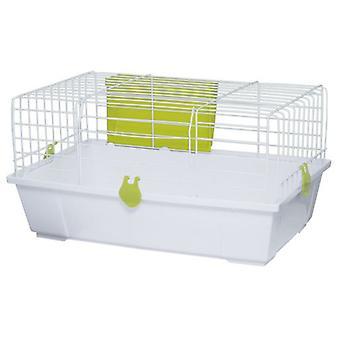 Voltrega Guinea Pig Cage 933 (Small pets , Cages and Parks)