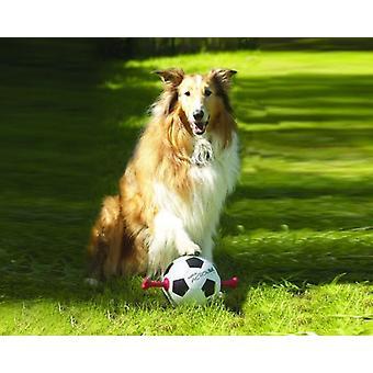 Karlie Flamingo pallo Action Ball 19 cm (koirat, lelut & Sport, pallot)