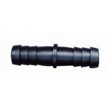 Eheim Linking Tube 25/34mm (Fish , Aquarium Accessories , Tubes, Suction Pads & Clips)