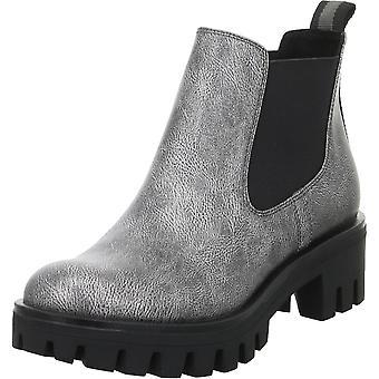 Tamaris 112542423 112542423947 zapatos universales para mujer de invierno