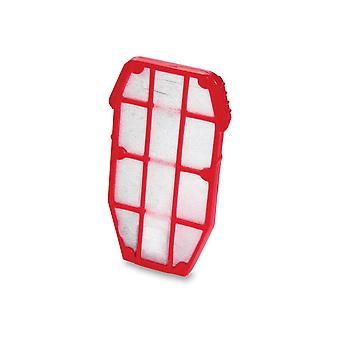 New Life Systems Portable Mosquito Refill Outdoors Camping Red