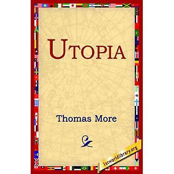 Utopía más y Thomas