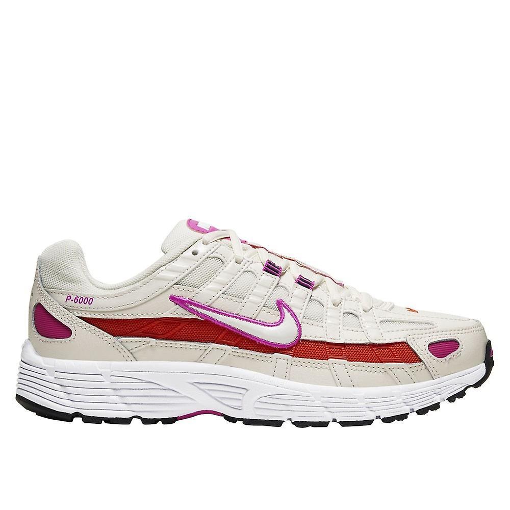 Nike W P6000 Ess CW1351100 universal all year women shoes kTbTf