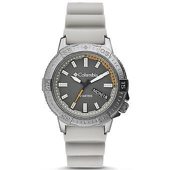 Columbia CSC03-004 Men's Watch