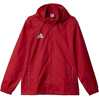 Adidas Core Junior Rain Jacket