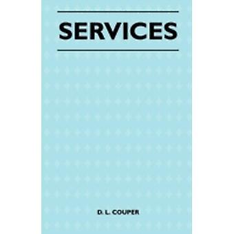 Services by Couper & D. L.