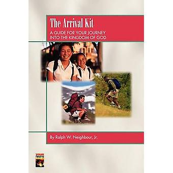 The Arrival Kit by Neighbour & Ralph W.