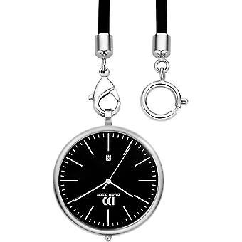Danish Design IQ13Q1075 Heren Horloge