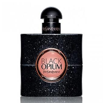 Yves Saint Laurent Svart Opium Eau de Parfum 90ml