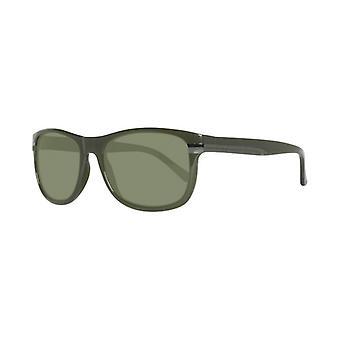 Men's Sunglasses Gant GA7023OL-2 (56 mm)