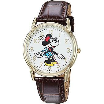 Disney Watch Kadın Ref. WDS000411