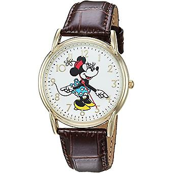 Disney hodinky žena ref. WDS000411