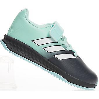 Adidas Rapidaturf Ace EL I S81095 universeel hele jaar babyschoenen