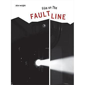 Filme sobre o Faultline