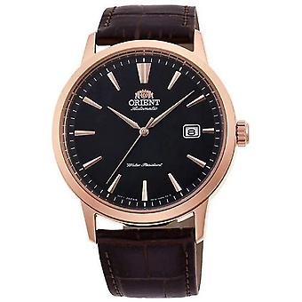 أورينت - ساعة اليد - رجال - تلقائي - معاصر - RA-AC0F03B10B