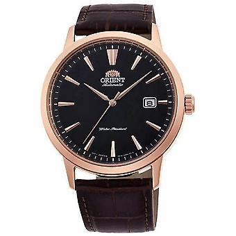 Orient - Wristwatch - Men - Automatic - Contemporary - RA-AC0F03B10B