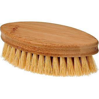 Avenue Cleo Oval Scrubbing Brush