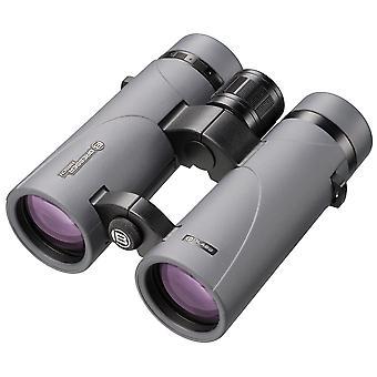 RECUBRIMIENTO de fase de binoculares BRESSER Pirsch ED 10x42