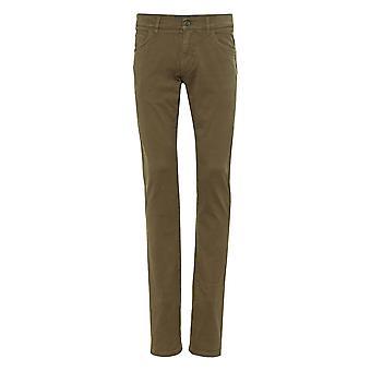 Dolce & Gabbana Slim Leg Jeans Pants Skinny NEW