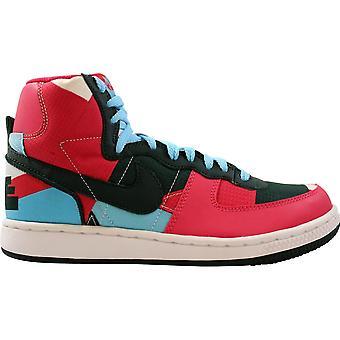 Nike Terminator Hi Premium Pink/white 334032-131 Women's