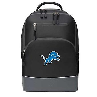 Detroit Lions NFL Alliance Backpack