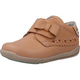Chicco Zapatos Gardenia Color 100
