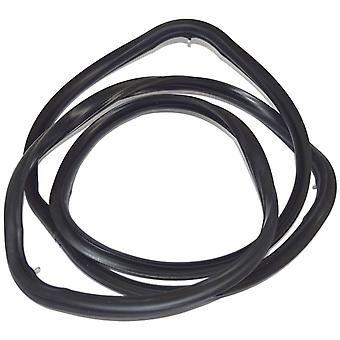 Ariston Replacement Main oven Cooker Door Seal Gasket 4 sided 500mm x 330mm