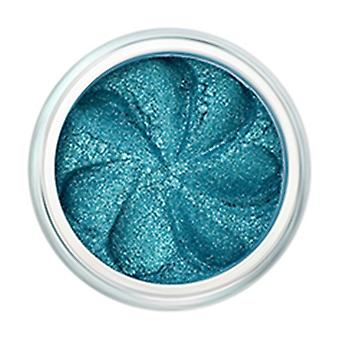 Pikie Sparkle 1 Mineral Shadow 5 g