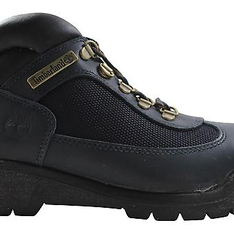 Timberland Field Boot Navy 6253r Men's