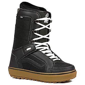 فانس مرحبا ستاندرد OG أحذية سنوبورد