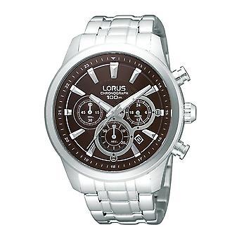 Lorus RT359AX9 Miesten Watch Chronograph
