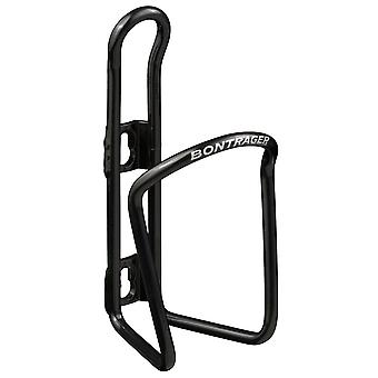 Bontrager Cage - Hollow 6mm Water Bottle Cage