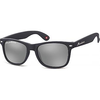 Sunglasses Unisex by SGB black (MS1-XL)